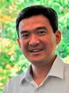 Poon Hong Yuen