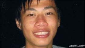 On 14 Nov 2013, Yong Vui Kong became the first drug courier to be resentenced from death to life imprisonment and 15 strokes of the cane. Photo: Today/Mediacorp.