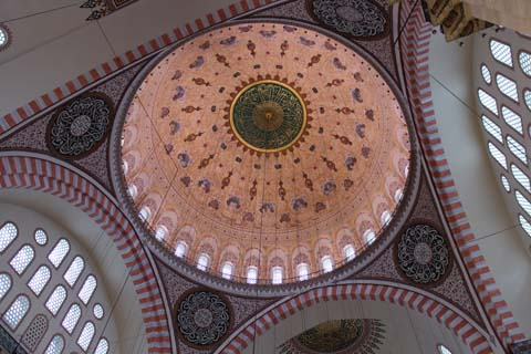 Süleyman Mosque