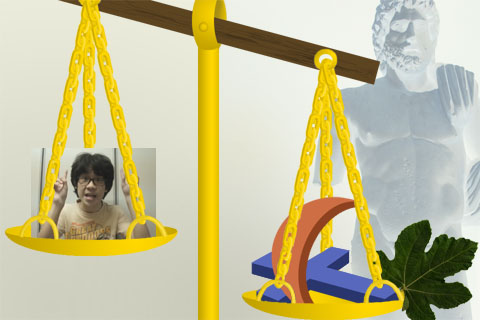 amosyee_weighed2
